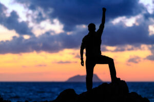 Victory from Addiction and Recovery